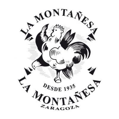 La Montañesa Avícola Mainar, S.L.