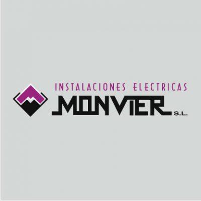 Instalaciones Electricas Monvier