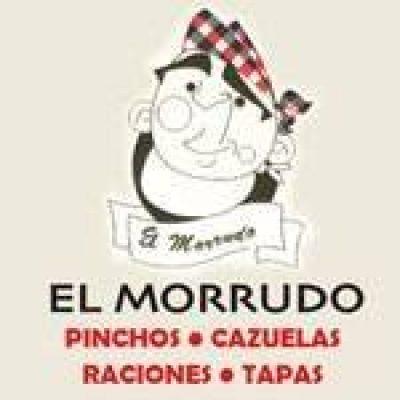 EL MORRUDO TABERNA