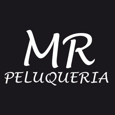 Mr Peluqueria