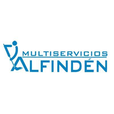 Multiservicios Alfinden