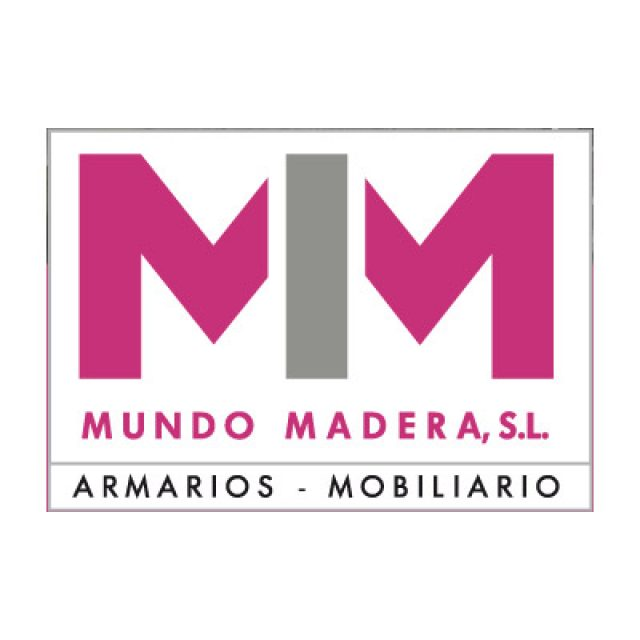 Mundo Madera