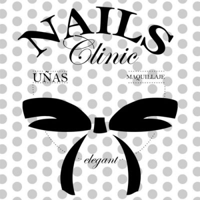 NAILS CLINIC