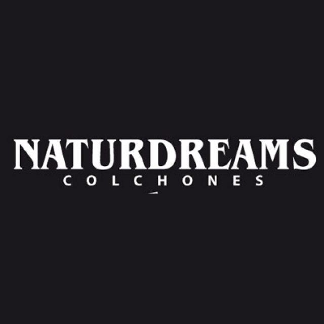 Naturdreams