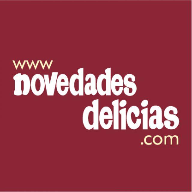 Novedades Delicias