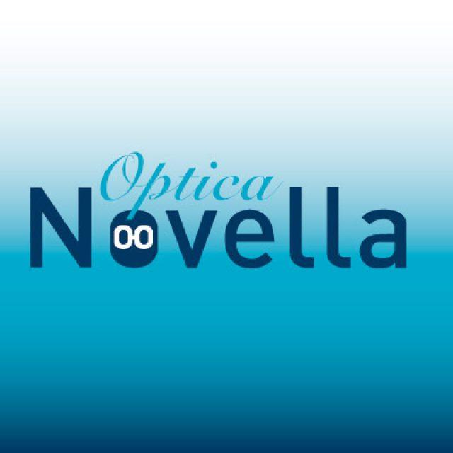Optica Novella