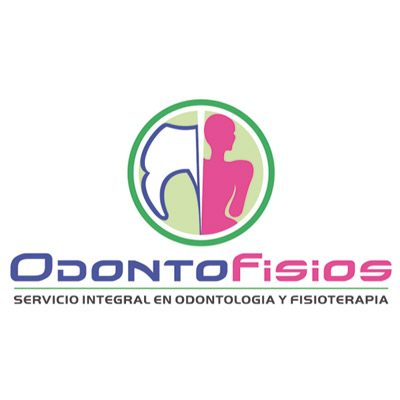 Odontofisios