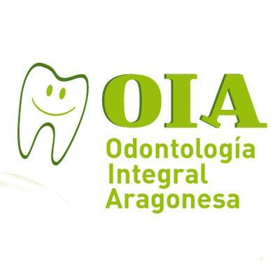 Oia – Odontología Integral Aragonesa