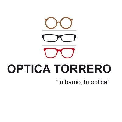 Optica Torrero