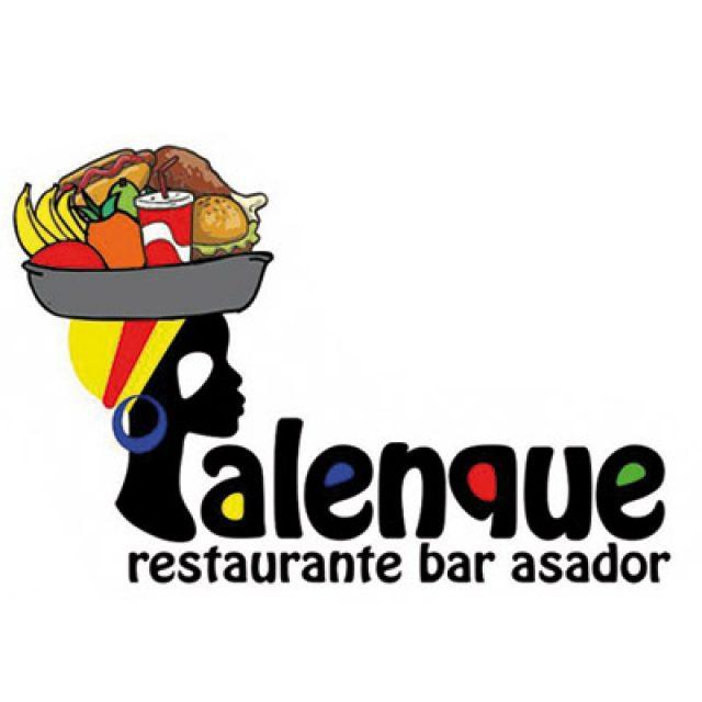 Palenque Restaurante