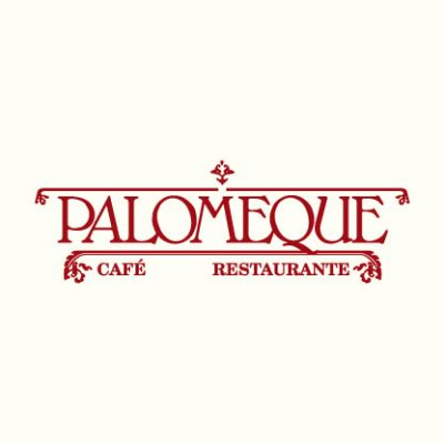 Palomeque Restaurante