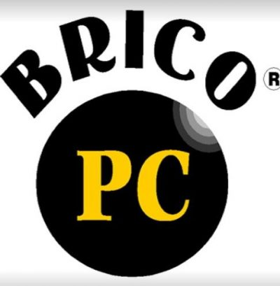 BRICO PC ORDENADORES