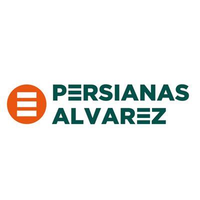 Persianas Alvarez