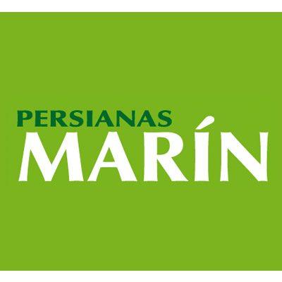 Persianas Marin