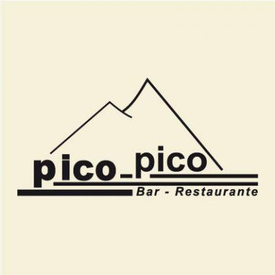 Restaurante Pico Pico