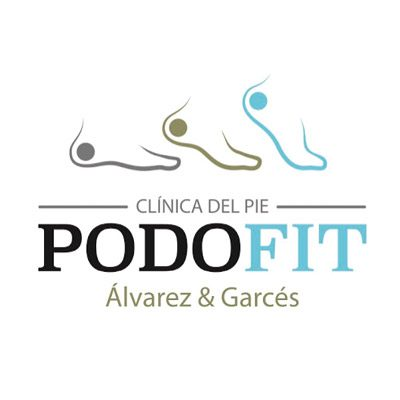 Clinica Del Pie Podofit