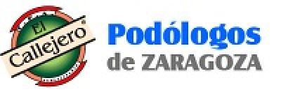 Podologos de Zaragoza