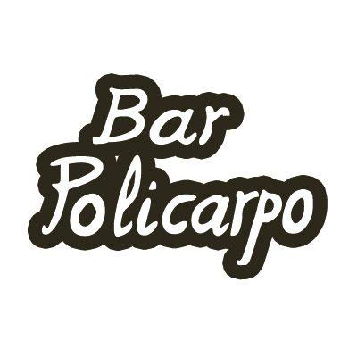 Don Policarpo