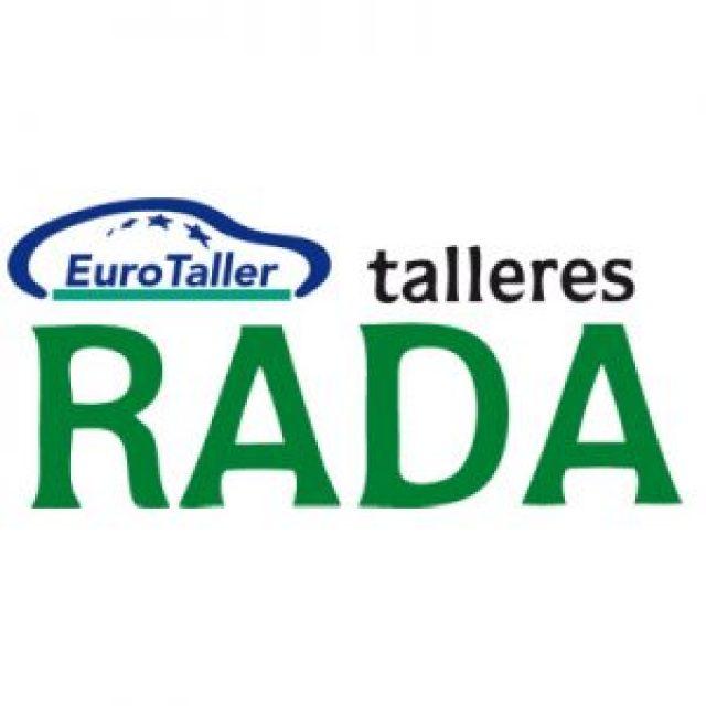 Talleres Rada