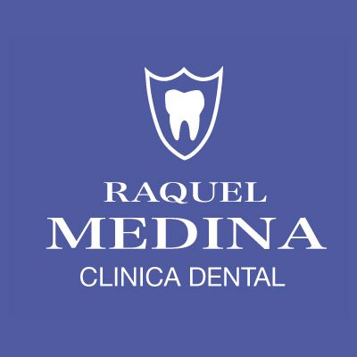 Clínica Dental Raquel Medina