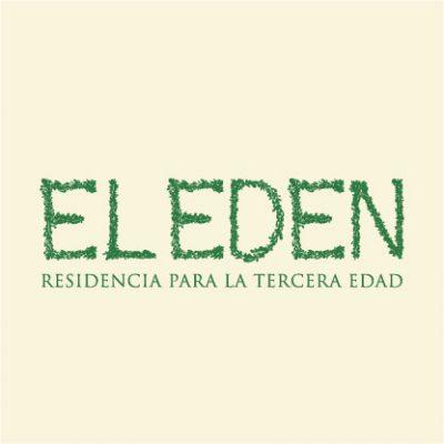 Residencia El Edén