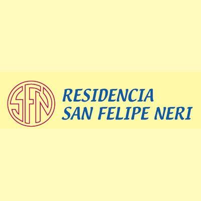 Residencia San Felipe Neri