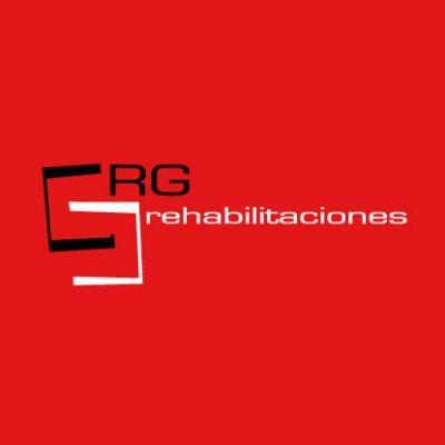 Rg Rehabilitaciones