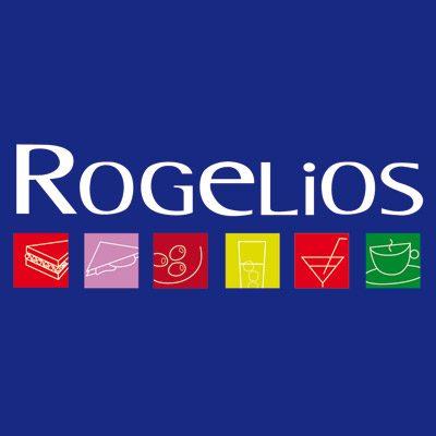 Rogelios