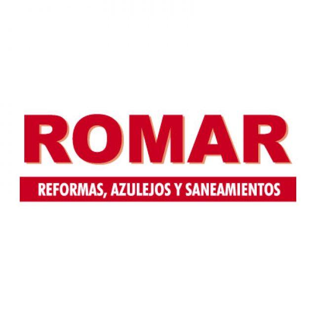 Albañileria Y Reformas Romar