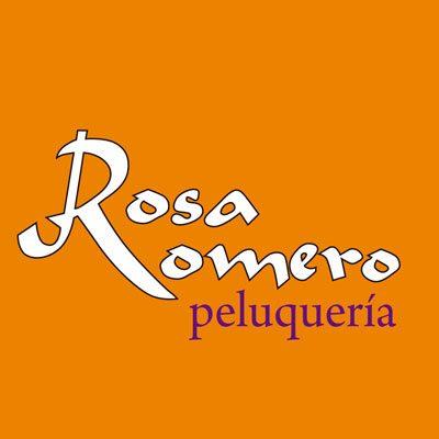 PELUQUERÍA ROSA ROMERO