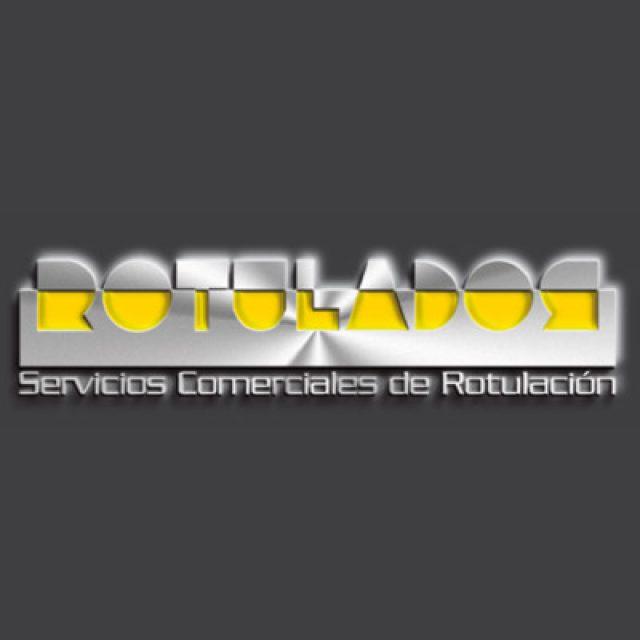 Rotulador