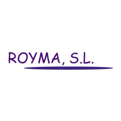 Royma, S.L.