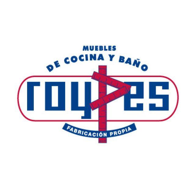 Roypes