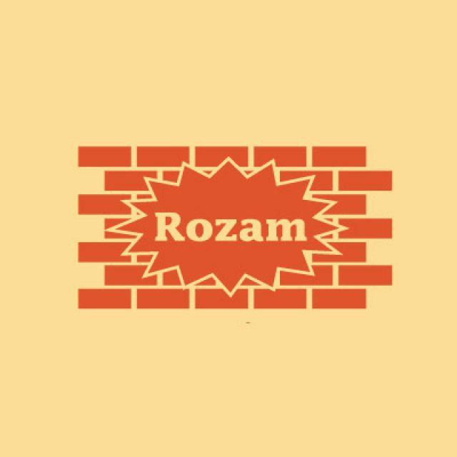Reformas Rozam