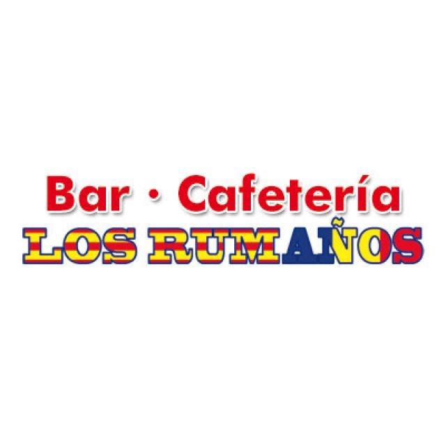 Bar Los Rumaños