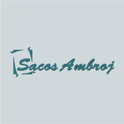 Sacos Ambroj