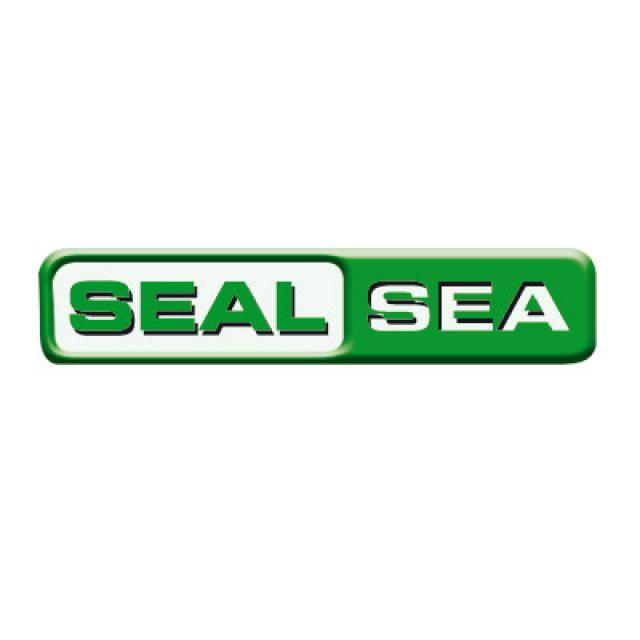 Seal y Sea