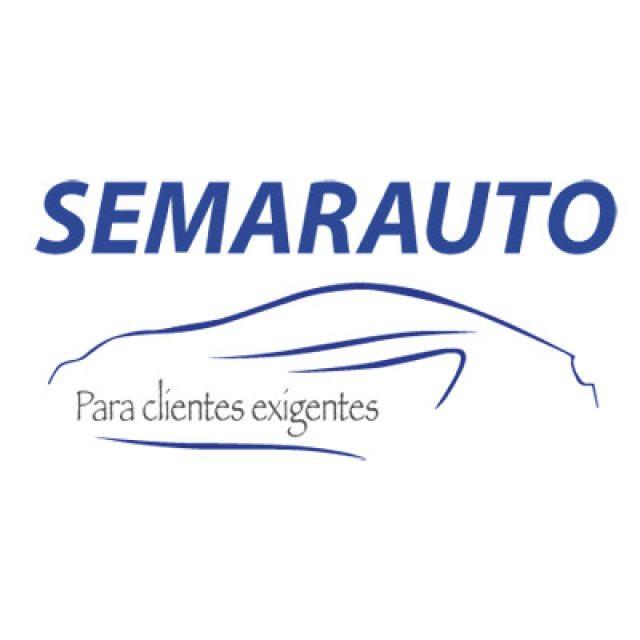 Semarauto
