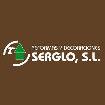 Reformas Y Decoraciones Serglo (esq. C/Dr. Suarez Perdiguero)