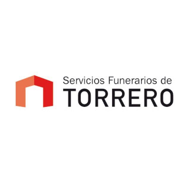 Servicios Funerarios De Torrero