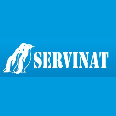 Servinat