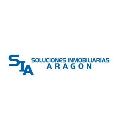 Soluciones Inmobiliarias Aragón