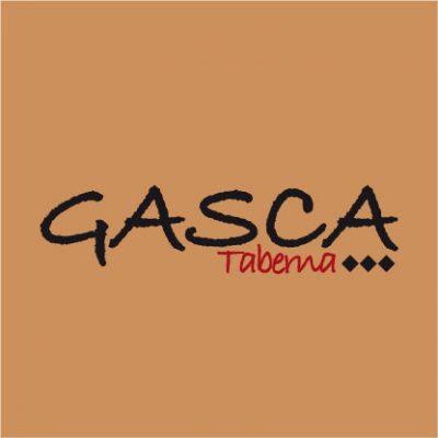 Taberna Gasca