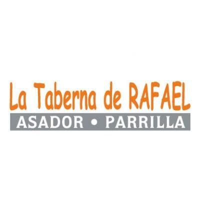 La Taberna De Rafael