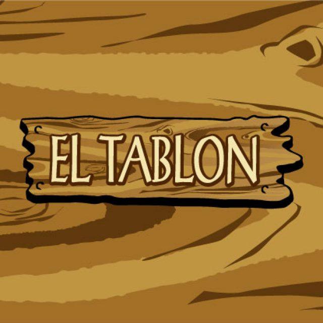 El Tablón Restaurante