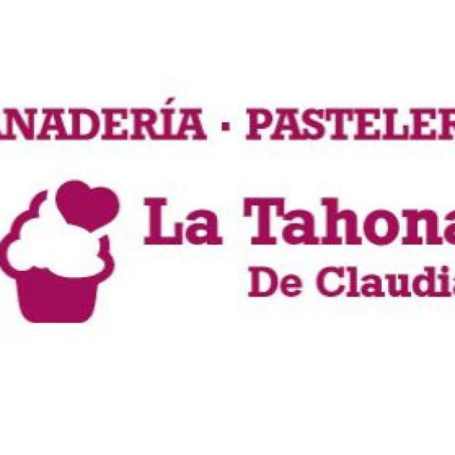 LA TAHONA DE CLAUDIA