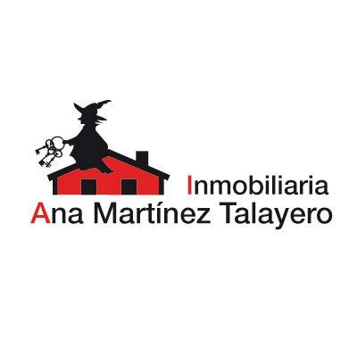 INMOBILIARIA ANA MARTINEZ TALAYERO