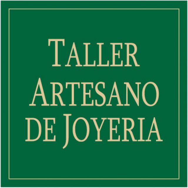 Taller Artesano De Joyeria