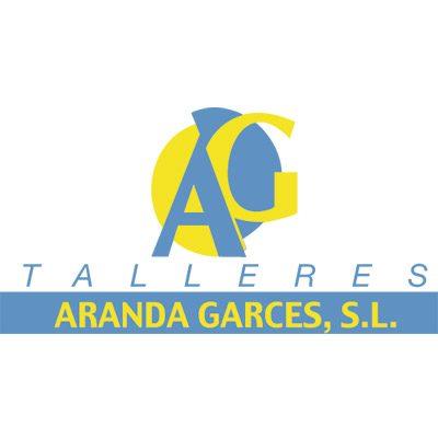 Talleres Aranda Garcés, S.L.