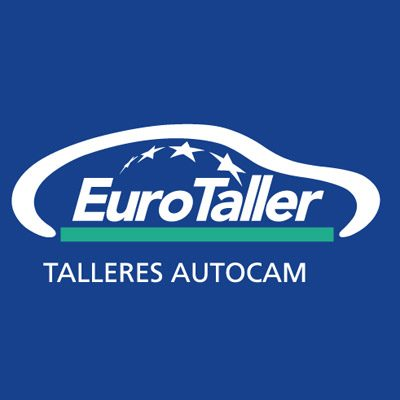 Talleres Autocam